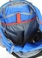 The North Face Sırt Çantası Mavi
